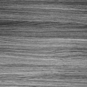 Gray Stained Hardwood Floors Chicago