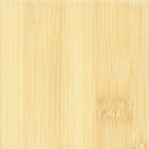 Bamboo Hardwood Floors Illinois