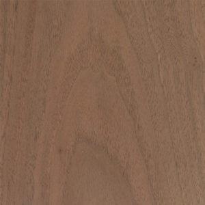 Black Walnut Hardwood Floors Wilmette, Illinois