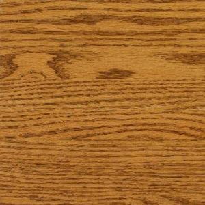 Fruitwood Stain Hardwood Floors