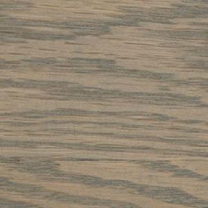 Natural Gray Hardwood Floors