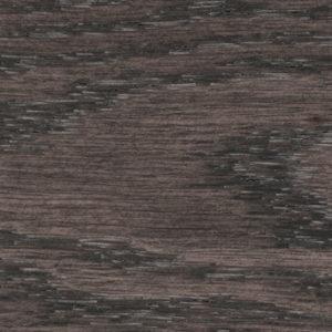 Dark Gray Hardwood Floors