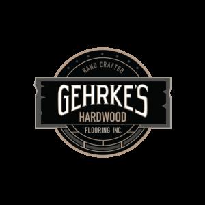 Gehrke's Hardwood Flooring Inc.