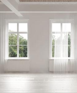 Refresh and revitalize hardwood floors Illiois