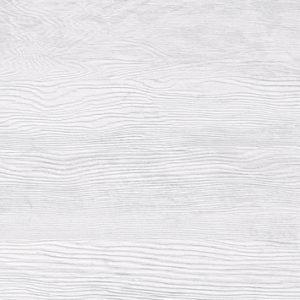 Whitewash Hardwood Floors Illinois